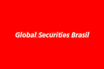 Global Securities Brazil